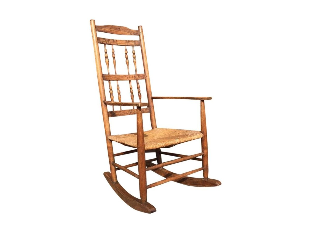 Magnificent Puritan Values Specialising In The Arts And Crafts Movement Squirreltailoven Fun Painted Chair Ideas Images Squirreltailovenorg